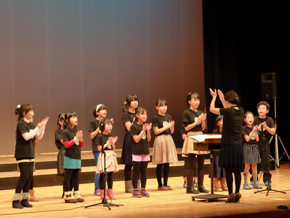 2017年 長浜市民音楽祭